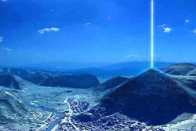 Bewusst reisen nach: Bosnien Pyramiden
