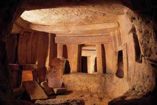 Bewusst reisen nach: Malta und Gozo