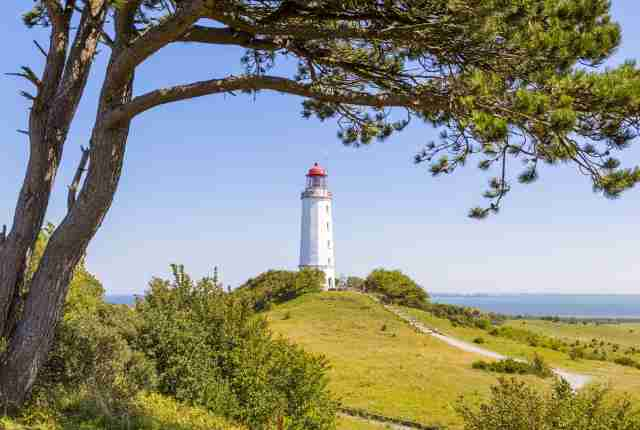 Bewusst reisen nach: Insel Rügen