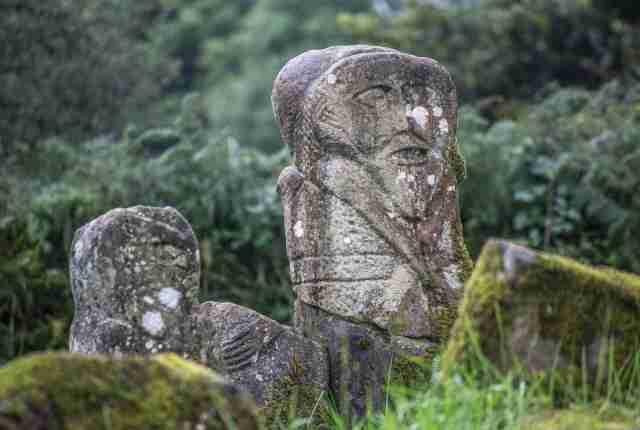 Bewusst reisen nach: Irlands Norden