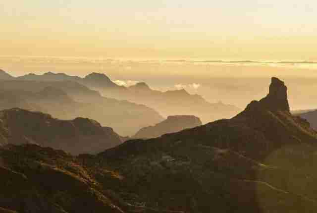 Bewusst reisen nach: Gran Canaria
