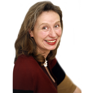 Christa Schmollgruber