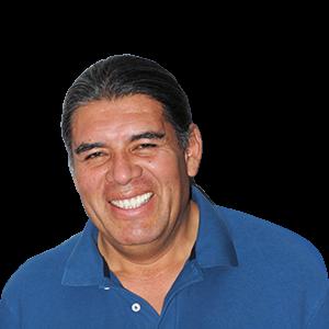 Jorge Coco Vizcarra