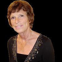 Monika Abendroth