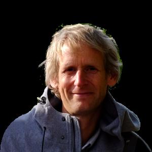 Peter Florian Frank